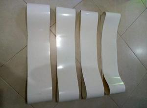 Belt 130 cm x 13 cm for Mini Konveyor