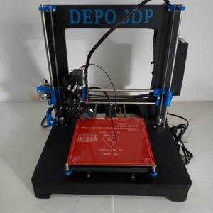 3D Printer DEPO_3DPX20MDF