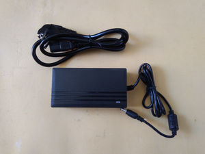Power Suplai DC 12V 5A for Robopong