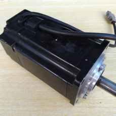 Generator AC 750W 3 Phase